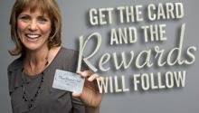 player rewards club casino arizona
