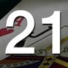 blackjack tournament casino arizona