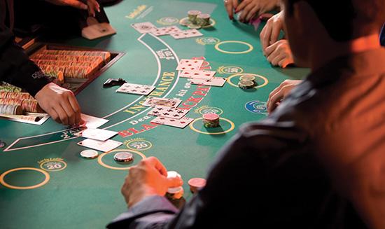 Is online gambling legal in arizona what gambling is illegal in vegas