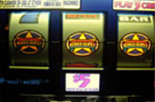 Casino Arizona™ – 101 & McKellips