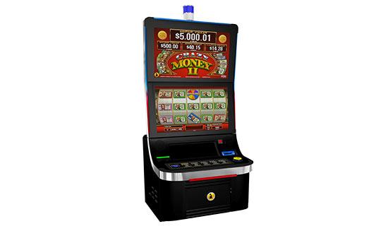 casino arizona best slots