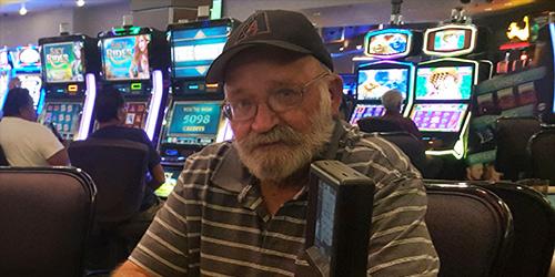 Casino arizona jackpot casino de malte jackpot