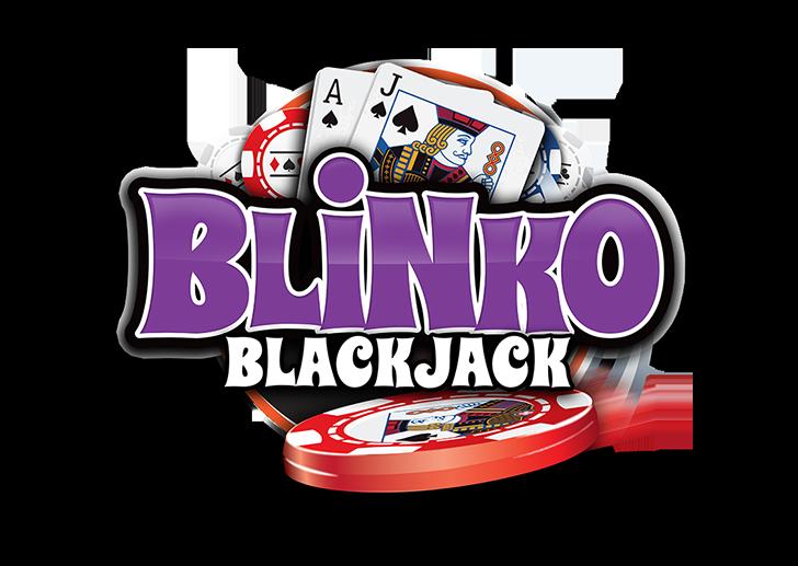 Betway casino welcome bonus
