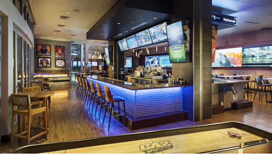 Casino arizona restaurant gambling book store in las vegas