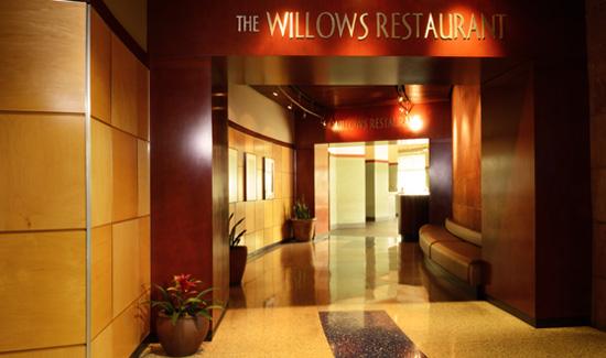 Casino arizona restaurant sandia pueblo casino jobs