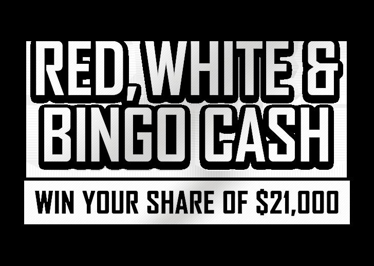 gala bingo free spins
