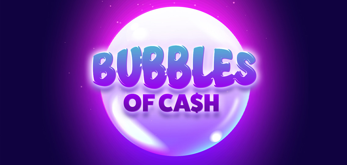 Bob casino free spins no deposit